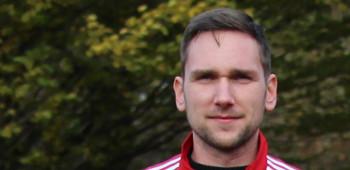 Dirk Weißenborn
