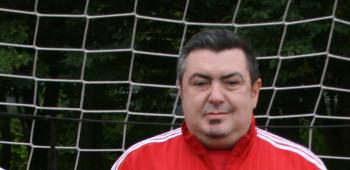 Mariano Giampaolo