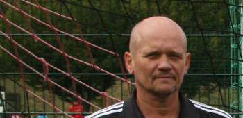 Peter Heinrici